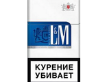 LM МРЦ 47